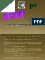 Macro 4 (Chiquian)