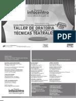 Documento 770 Cuadernillos - Oratoria