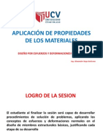 w20140327101649403_7000002154_04-22-2014_224344_pm_APLICACIÓN DE PROPIEDADES DE LOS MATERIALES