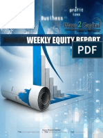 Equity Report by Ways2capital 19 May 2014