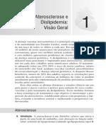 Aterosclerose e Dislipidemia - Visão Geral