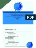 Introduccion a los SIG.pdf
