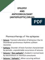 AntiConvulsants drugs  in Brief.pdf