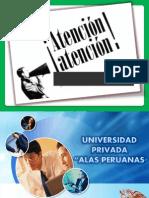 Teoria de Redes Final.pdf