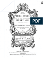 IMSLP167820-SIBLEY1802.16717.5f04-39087012874899dances.pdf