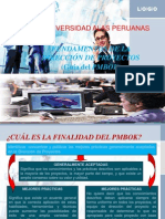 FINAL DIAPOS.pptx