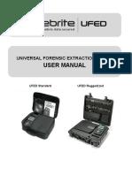 UFED-UserManual-v4b.pdf