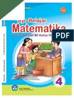 Sd4mat AyoBelajarMatematika Burhan