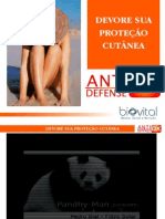AP AntiOx Defense COM VIDEO