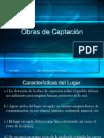 4_Captacion