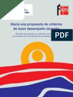 CNE y Pela Propuestapreliminar_FSM