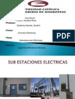 DIAPO circuitos electricos