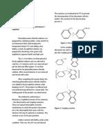 Synthesis of 1 Phenylazo 2 Naphthol RDR
