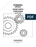 CP+221+Spare+Parts+Catalogue+scp221-2en