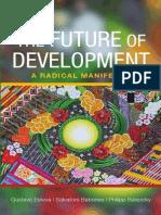 The Future of Development