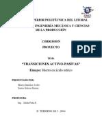 HenrrySanchez-KarinaSantos_Corrosion_TransicionesActivoPasivas.pdf