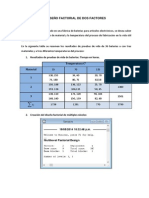 MEC615_2014-1_TE3-HUIZA ENRIQUE_(200514)