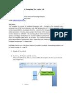 Manual UTM Thesis Template Ver ADIL_1.0 (Feb 2014) (1)
