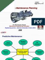 004 Predictive Maintenance 01 04 07