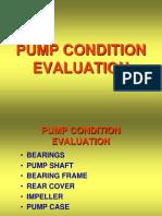 201 Pump Condition Evaluation[1]