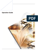 FS-1118MFP Basic Operation Guide ENG