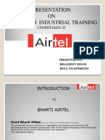 electronics comunnication engineering PPT