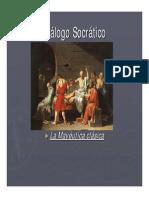 dialogo_socratico+