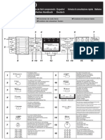 FS-1118MFP Fax System (K) - Quickguide