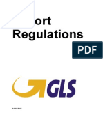 Carinska Pravila_po Zemljama_Import Regulation_by Countries