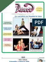 Dance 168