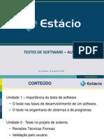 Teste de Software Aula_01