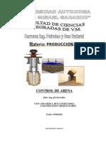 CONTROL DE ARENA (1).pdf