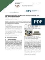 09 HorstRueter Seismic Interpretation (1)