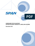 WEPLS Guidelines Dec 2013