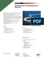 SpaceWire PLFWI-0907.pdf