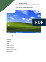 Windows Xp Desktop (2)