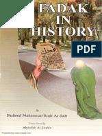 Fa Dakin History