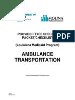 PT51-AmbulanceTrans
