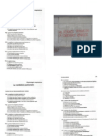 QCM Physiologie AP Resperatoire