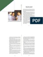 22-UMNO Perlukan Jauhari Bukannya Manikam