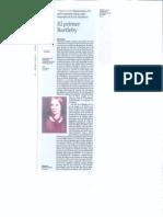 El profesor.pdf