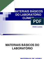 Materiais Basico de Laboratorio[1]