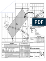 Plano de Ubicación y Localización - Con Parámetros