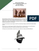 Munera Sine Missione 2.0.PDF-munera Sine Missione 2.0