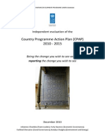 2013_12_17_UNDP_UZB_CPAPMTE_Eval_Report