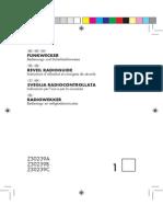 69001_DE_FR_IT_NL