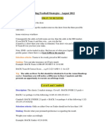soccer trading strategies.pdf