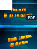 Diapositivasderechodecontratos Dr Edgardoquispevillanueva 120128120257 Phpapp01