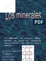 minerales-pa-el-blog-1225141526199165-8