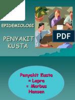 Epidemiologi, Tillysdsdsds